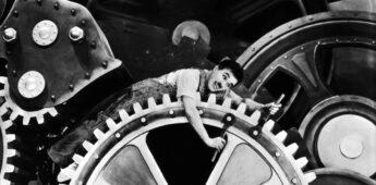 Cultuur en crisis in het Avondland (1918-1938)