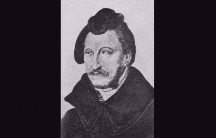 Willem I van Nassau-Dillenburg (1487-1559) - Vader van Willem van Oranje
