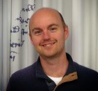 Christian van der Ven