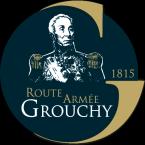 Route de Grouchy