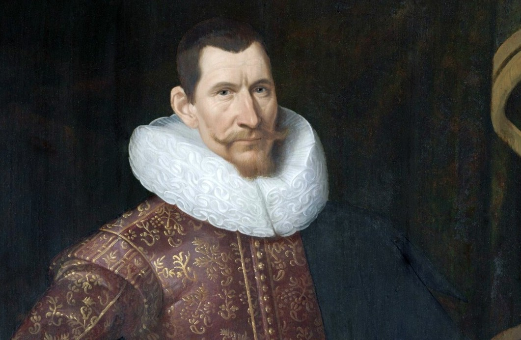 Jan Pieterszoon Coen