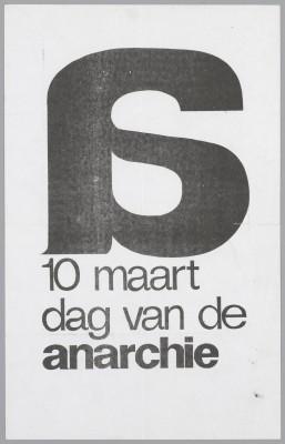 Dag van de Anarchie (IISG)