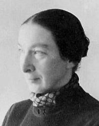 Marie-Anne Tellegen (Huygens ING)