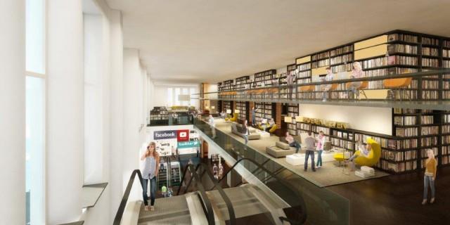 bibliotheekutrecht.nl