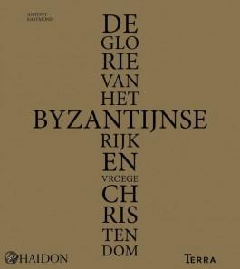 De glorie van het Byzantijnse rijk en vroege christendom
