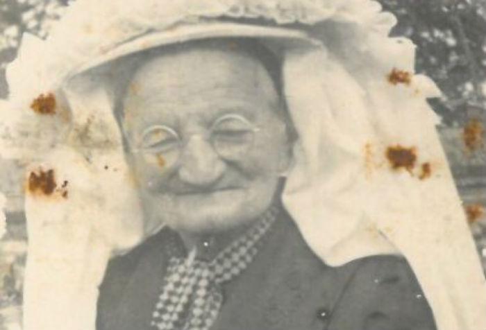 Johanna Peters
