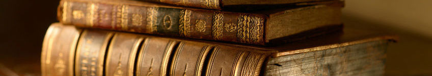 Boekbesprekingen op Historiek