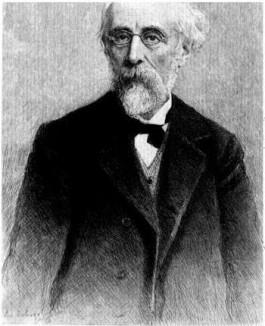 Theodor Nöldeke