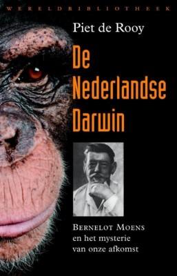 De Nederlandse Darwin – Piet de Rooy