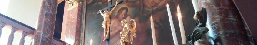 Museum Ons' Lieve Heer op Solder (Historiek)