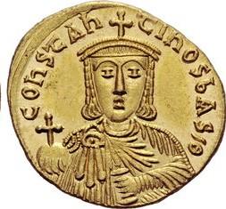 Constantijn VI