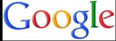 Google logo 2010