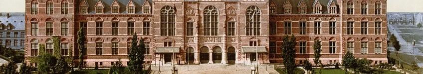 Rijksmuseum-in-1895