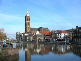 Roermond (cc - Grundig)