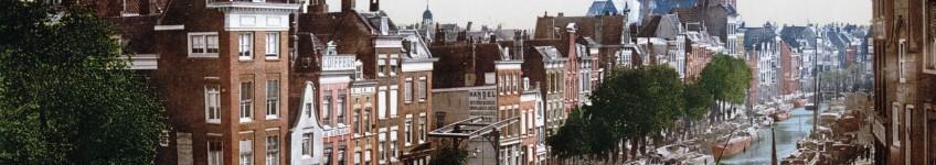 Rotterdam_-_Delfsevaart_1900
