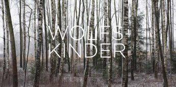 Het vergeten verhaal van de Wolfskinderen