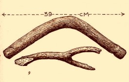 Boemerang (Hoogovens, Velsen)