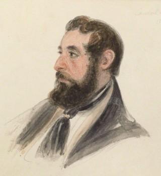 Arthur Connolly