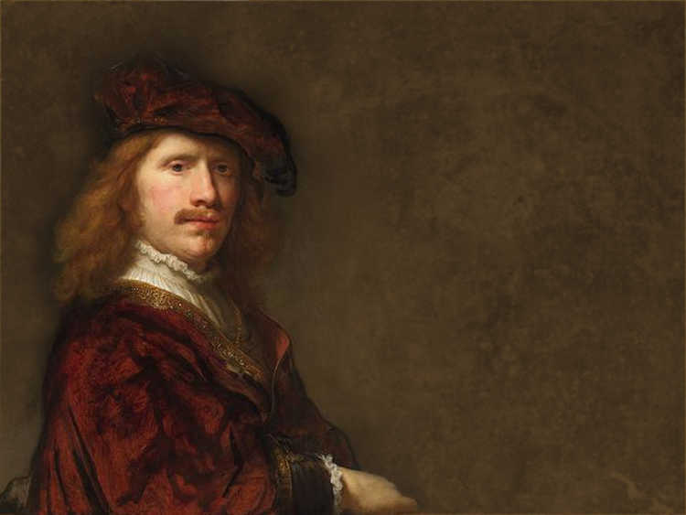 Govert Flinck