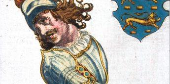 Grutte Pier (ca. 1480-1520) – De grootste Friese vrijheidsstrijder