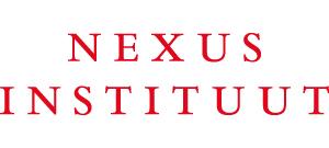 Nexus Instituut
