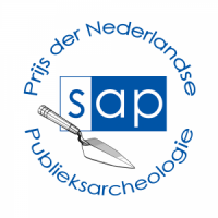 Prijs der Nederlandse Publieksarcheologie