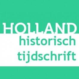 Tijdschrift Holland