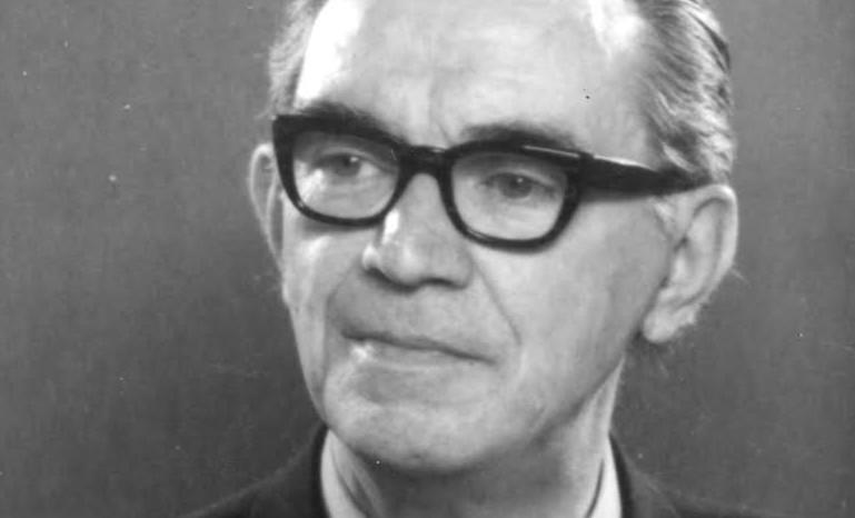 Cornelis Veenhof (1902-1983)