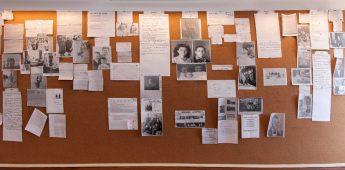 Hoe de Joodse gemeenschap uit Scheveningen verdween