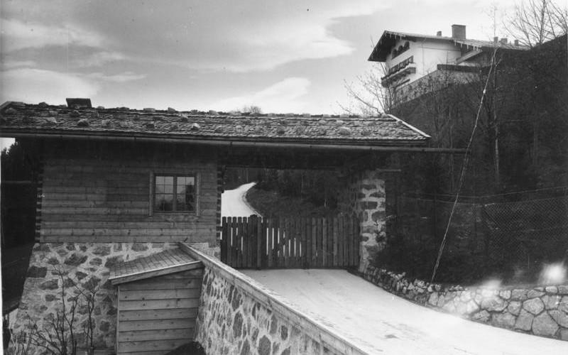 De Berghof (cc - Bundesarchiv)