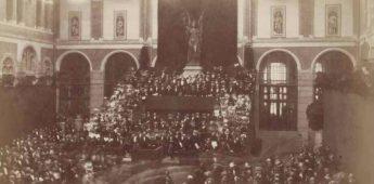 Gepeperd verleden: Nederland en Indonesië