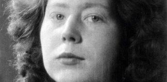 Hannie Schaft, de bekendste verzetsstrijdster van Nederland