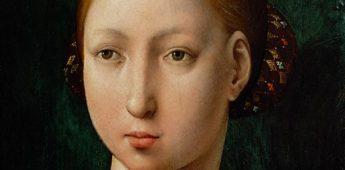 Het tragische leven van 'Johanna de Waanzinnige'