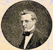 Jacob van der Toorn
