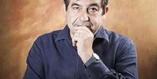 Jean-Louis Vullierme. Bron: http://www.philo-voyou.com/