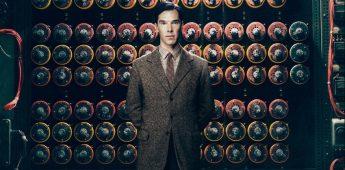 Het verhaal van Alan Turing