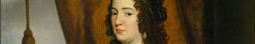 Amalia_van_Solms_(Gerard_van_Honthorst,_1650)