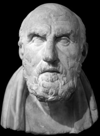 Chrysippos