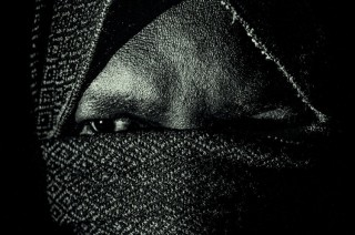 De opstand van Boko Haram