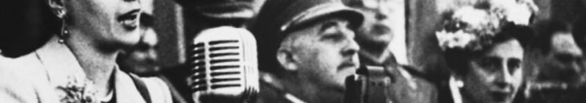 Francisco_Franco met Eva_Perón_1947