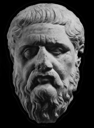 Stoïcijnse logica (oftewel: speelt God met dobbelstenen?)
