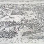 Slag bij Heiligerlee (1568) – Begin van de Tachtigjarige Oorlog