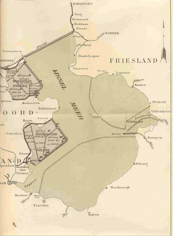 Wetsontwerp 1901