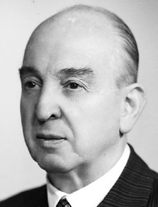 Melchor Rodriguez