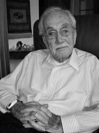 Donald Bamberg in 2010 - cc