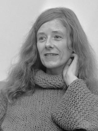 Joke Kool-Smit, 1978