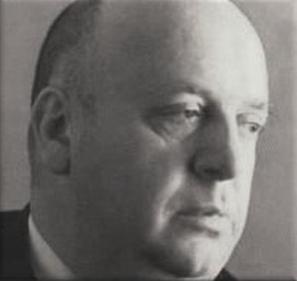 Indalecio Prieto