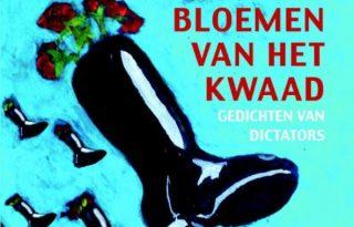 Bloemen van het kwaad - Gedichten van dictators