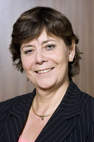 Rita Verdonk - wiki