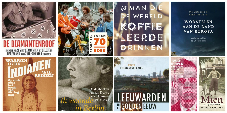 boeken-week20
